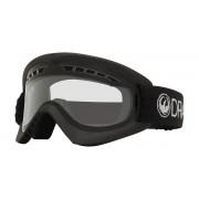 Masque de ski Dragon Alliance DR DX BASE 001