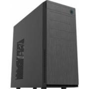 CHF HC-10B-OP Chieftec case ELOX series HC-10B-OP (without PSU)