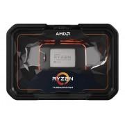 Procesador AMD Threadripper 2950XS-TR4 12 Core 3.5GHZ OC 180W, YD295XA8AFWOF