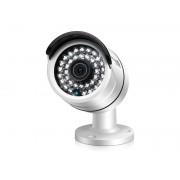 Kamera AHD IGET HOMEGUARD HGPLM828 venkovní fixní