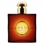 YSL Eau de Toilette Opium de Yves Saint Laurent - 125ml