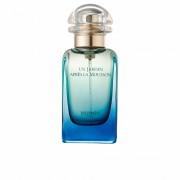 Hermès Hermes Un Jardin Apres La Mousson Eau De Toilette Spray 50ml