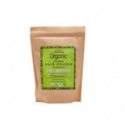 Radico plantaardige haarkleuring, 500g, honingblond 500 g