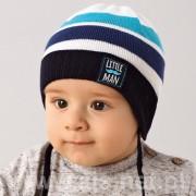 Caciulita bebelusi AJS34-003