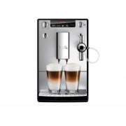 Melitta Caffeo Solo Perfect Milk - Argent E957-103