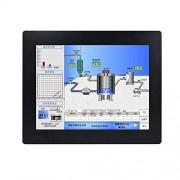 "Partaker 15"" 10 Points Capacitive Touch Panel PC Intel Celeron 3855U 8G RAM 64G SSD Z14"
