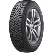 HANKOOK WINTER I CEPT RS2 W452 205/55R16 91T