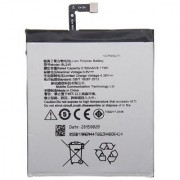 Original Li Ion Polymer Replacement Battery BL245 for Lenovo S60