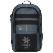 Osaka Pro Tour Backpack Large - blauw
