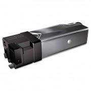 40093 Remanufactured 330-1436 (fm064) High-Yield Toner, Black