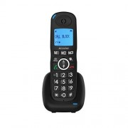 Alcatel Dect Xl535 Black