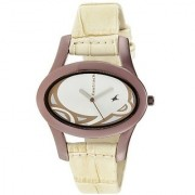 Fastrack Analog Multi Other Watch -9732QL01