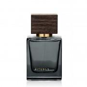 Rituals Eau de Parfume Roi d?Orient 15ml