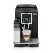 DeLonghi Kaffemaskin ECAM 23.460.B