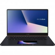 ZenBook PRO14 UX480FD-BE032T