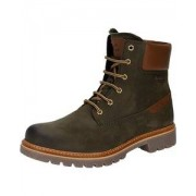 camel active Boot Canberra