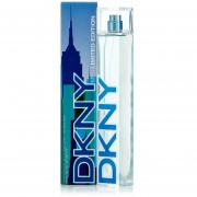 DKNY Men Limited Edition EDC 100ML