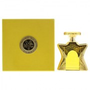 Bond No. 9 Dubai Citrine Eau de Parfum unisex 100 ml