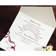 Invitatii nunta 31517