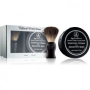 Taylor of Old Bond Street Jermyn Street Collection set cosmetice I.