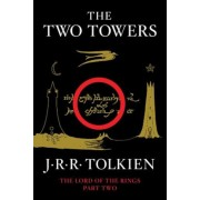 The Two Towers, Paperback