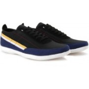 Andrew Scott Choice Sneakers For Men(Multicolor)