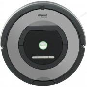 iRobot Roomba 774 robotdammsugare