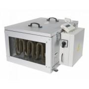 Generator electric de caldura Vents MPA 800 E1