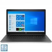 Laptop HP ProBook 470 G5 cu procesor Intel Core i5-8250U pana la 3.40 GHz, Kaby Lake R, 17.3 , Full HD, 8GB, 1TB, NVIDIA GeForce 930MX 2GB, FPR, Microsoft Windows 10 Pro, Silver, 2RR89EA