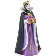Figurina Bullyland WD Wicked Queen - Snow White
