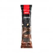 Prozis Zero Milk Chocolate with Cereals 27 g