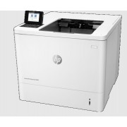 Enterprise M607n, HP LaserJet (K0Q14A)