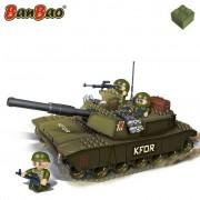 BanBao FV 9876 carro armato 8246