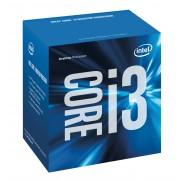 Intel Core ® ™ i3-7100 Processor (3M Cache, 3.90 GHz) 3.9GHz 3MB Smart Cache Box processor
