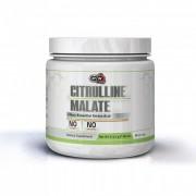 Citrulline Malate, Citrulina Malat, 214 grame, 5 grame doza, Oxid Nitric