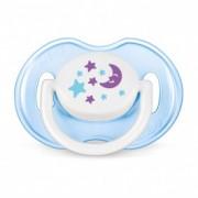 AVENT varalica mix 0-6 decak devojcica 7648 SCF196/18