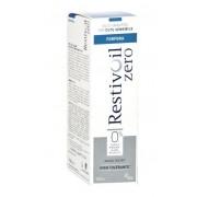 PERRIGO ITALIA Srl Restivoil Zero Forfora 150ml Olio Shampoo Anti Forfora