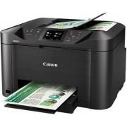 Pisač Canon Maxify MB2750, tintni, multifunkcionalni print/copy/scan/fax, mrežni, ADF, LAN, WiFi, USB