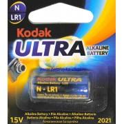 Baterija Kodak LR1 N 1,5V