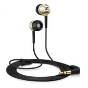 Sennheiser CX 300-II Precision слушалки за мобилни устройства (златист)