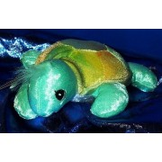 Tender Tails Turtle by Enesco Precious Moments