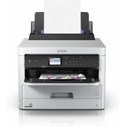 Impressora EPSON WorkForce Pro WF-C5210DW - C11CG06401