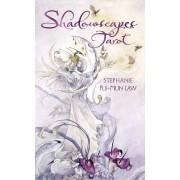 Law, Stephanie Pui Shadowscapes Tarot