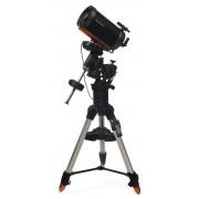 Telescop Celestron CGE PRO 925