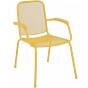 Lopo metalna stolica - 47119