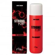 Fgm04 Strong Pump 200 Ml