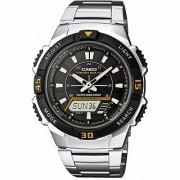 Мъжки часовник Casio AQ-S800WD-1