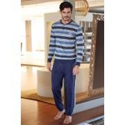 Мъжка италианска пижама Edoardo