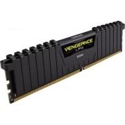 Corsair Vengeance LPX 16GB - PC4-24000 - DIMM