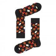 Șosete Happy Socks HAM01 9000